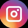 Посмотреть Instagram