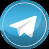 Написать в Telegramm